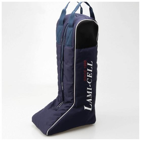 Sac à bottes Jaguar Lamicell