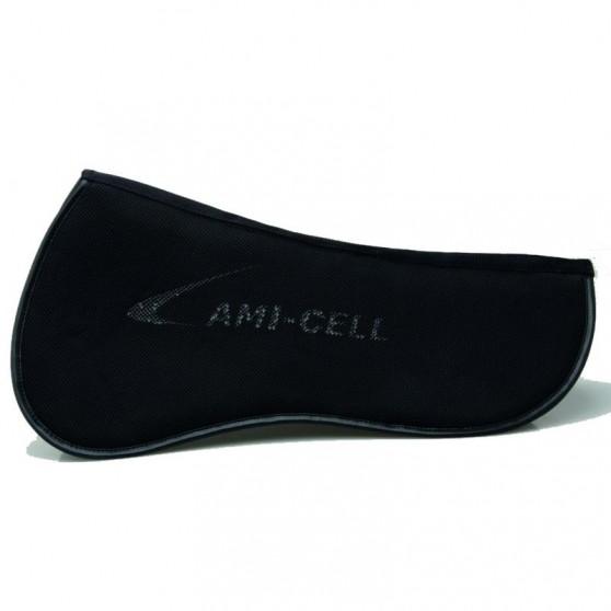 Lami-Cell Amortisseur de dos RG-Lamicell