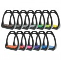 Etriers Compositi Reflex Composite couleur