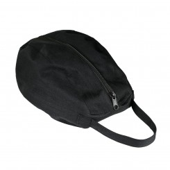 Sac protège casque Horze