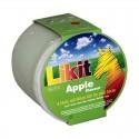 Bloc Likit Fruit