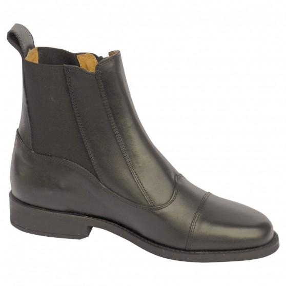 Boots Mora Performance