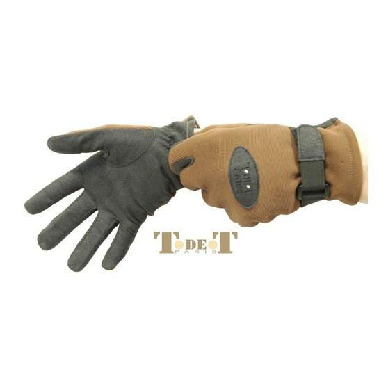 gants-evasion-hiver-doubles-tdet