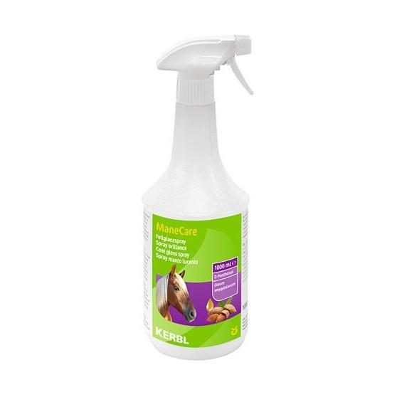 Spray pour crinière ManeCare