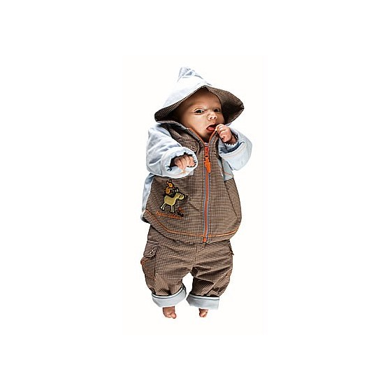 veste-coton-carreaux-bebe-haute-qualite-a-70-equi-theme