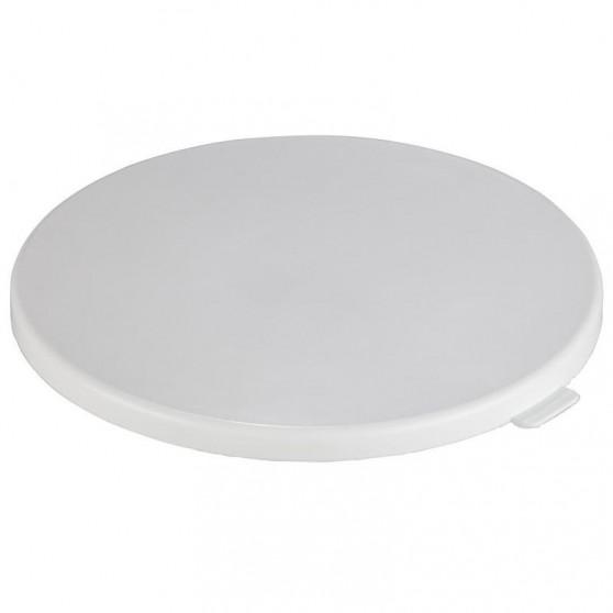 Couvercle pour mangeoire à muesli 2 litres