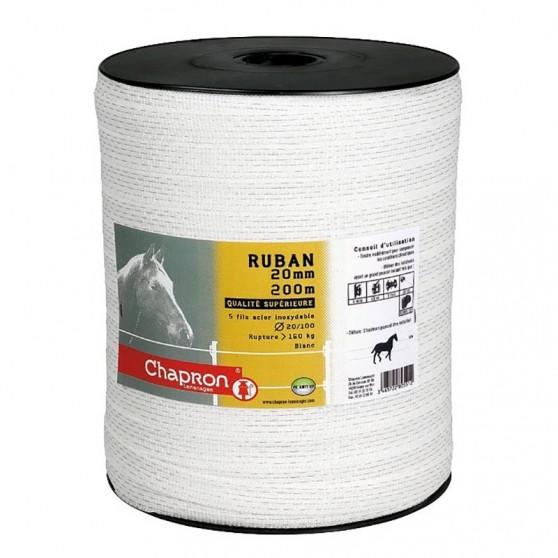 ruban-pour-cloture-qualite-superieure-20mm-200-ou-500-metres