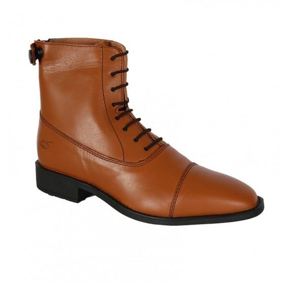 Lami-Cell Boots Verona RG-Lamicell