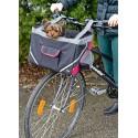 Sac à vélo pour petit chien ou chat