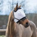 Nouveau bonnet anti-mouches Horze