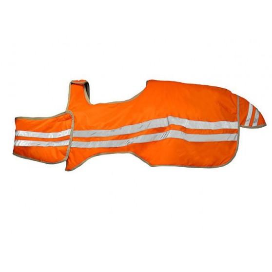 couvre-reins-fluo-reflechissant-de-securite