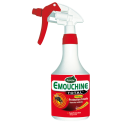 Ravene Emouchine Total anti-mouches
