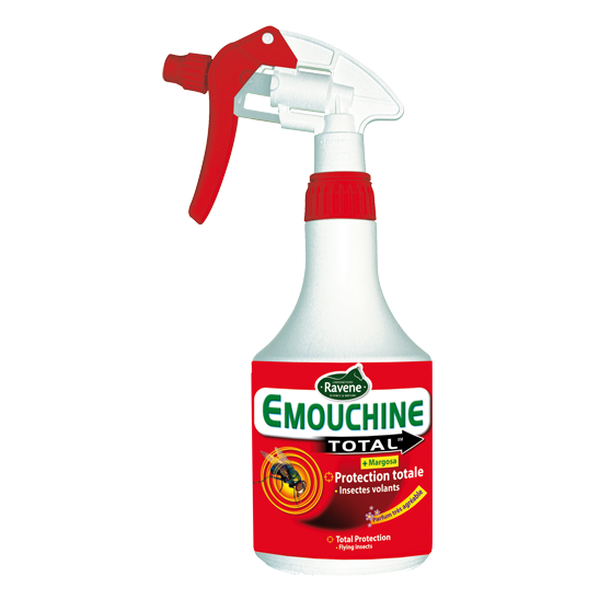ravene-emouchine-total-anti-mouches