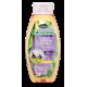 ravene-emouchine-shampoo-anti-mouches