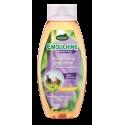 Ravene Emouchine Shampoo anti-mouches