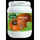 ravene-biodyne-biotine