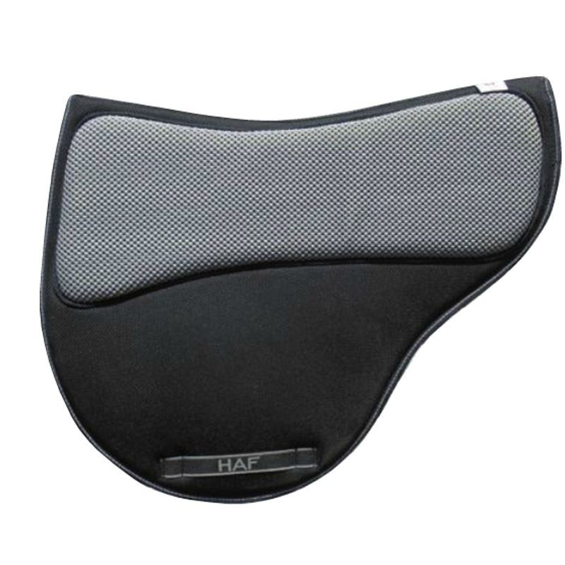 tapis haf endurance anti glisse pas cher. Black Bedroom Furniture Sets. Home Design Ideas