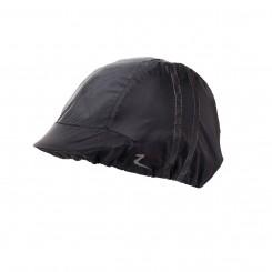 Couvre-casque Horze Supreme Dark Reflective Safety
