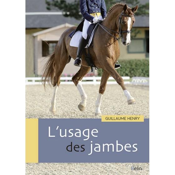 l-usage-des-jambes-guillaume-henry