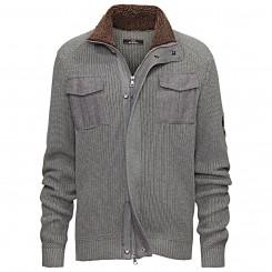 buy popular ea803 eb6df hv-polo-cardigan-homme-jeff-hv-polo.jpg