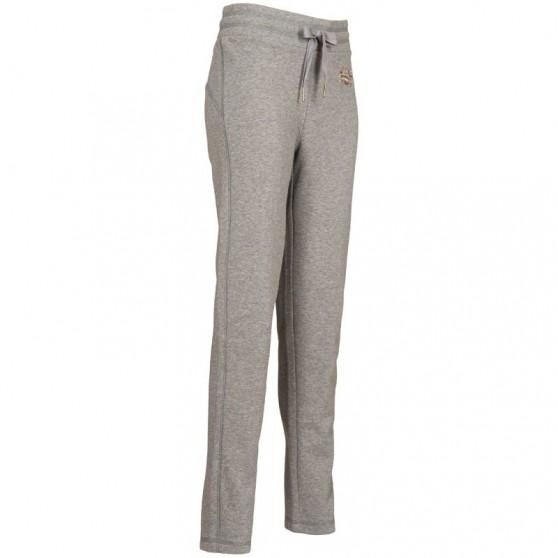 Pantalon jogging femme Elspeth HV-Polo