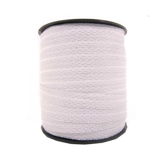 ruban-pour-cloture-gamme-eco-40mm-200-metres