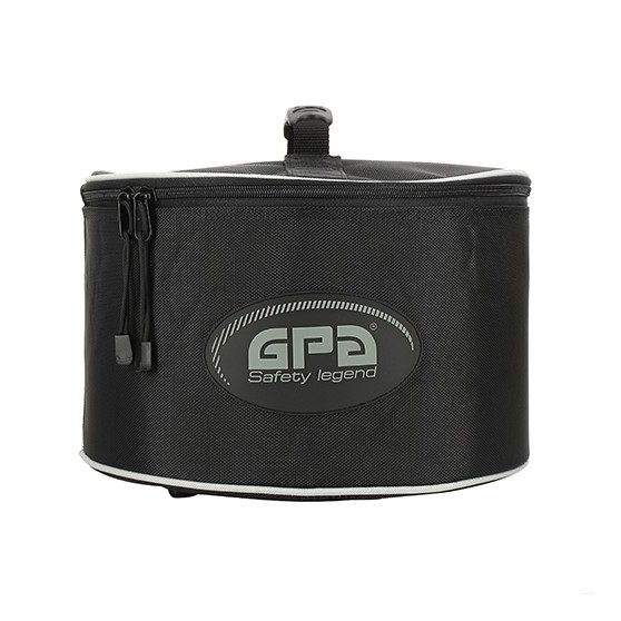 Sac pour bombe GPA Helmet case
