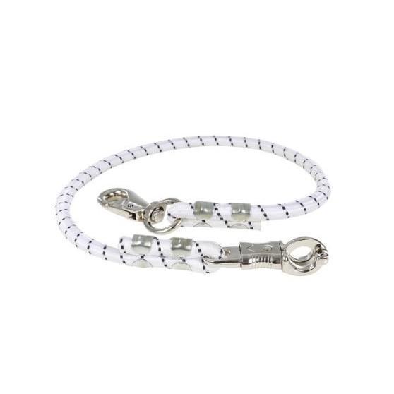Sangle Tie Strap élastique HORZE