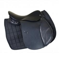 Kit selle Haflinger DMH Equitation