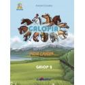 Galopia galop 2 - Nadine DAGLERIS