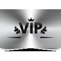 Carte VIP livraison gratuite et avantages Esprit Equitation