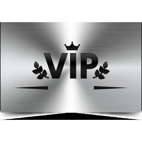 Carte VIP et avantages Esprit Equitation