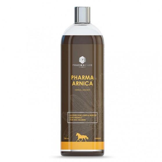 Pharma Arnica Strong Gel,280ml