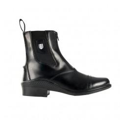 Boots cuir Jodhpurs Sydney Horze