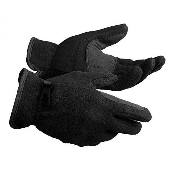 gants-polaire-enfants-horze