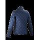 Veste d'équitation Softlight Jacket Femme
