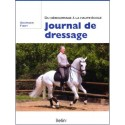 Journal de dressage par Georges Fizet