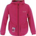 Veste Pony Love EQUI KIDS Filles
