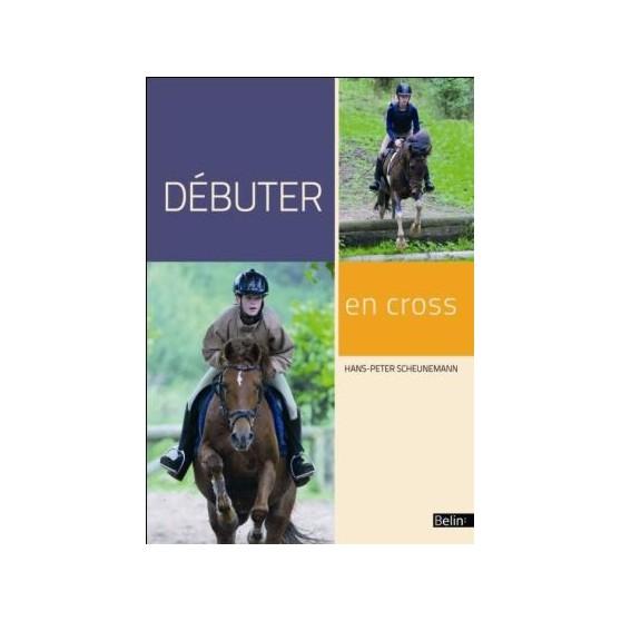 debuter-en-cross-de-hans-peter-scheunemann