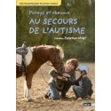 Poneys et chevaux au secours de l'autisme Claudine Pelletier-Milet