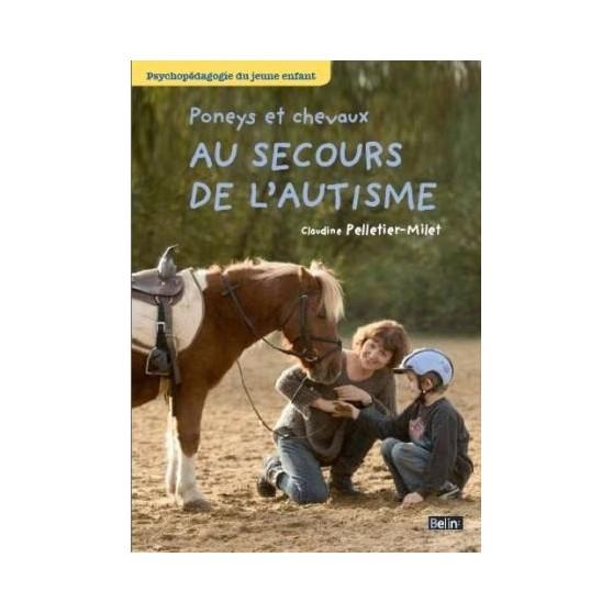 poneys-et-chevaux-au-secours-de-l-autisme-claudine-pelletier-milet