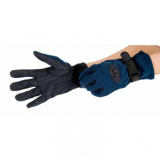 gants-evasion-ete-tdet