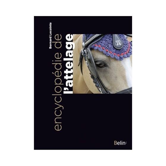 encyclopedie-de-l-attelage-bernard-lecointe