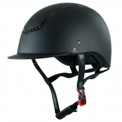 Horze Empire Casque VG1