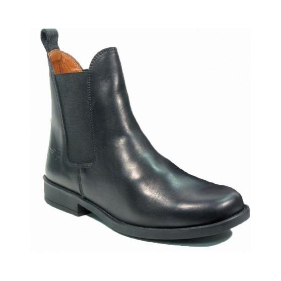 Boots Timor Performance déstocké