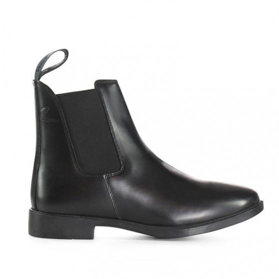 boots-d-equitation-en-cuir-economique-horze-28-45