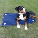 Tapis pour chien Empreintes Performance déstockés