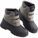 Boots Norton Mud déstockées
