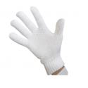 gants vénerie déstockés