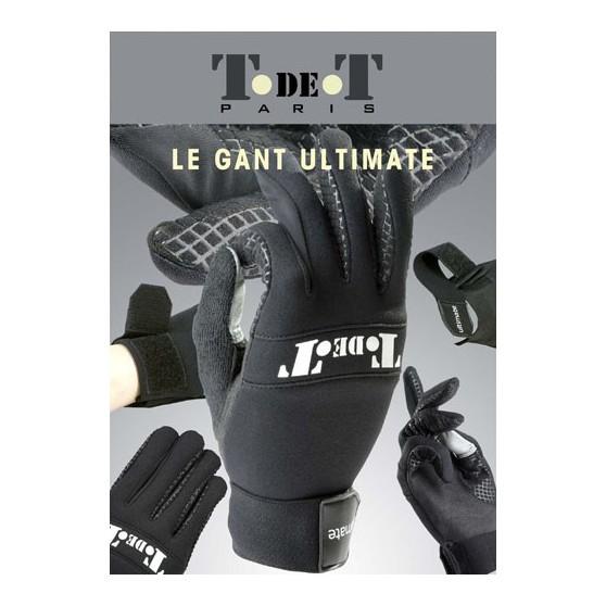 gants-ultimate-hiver-tdet